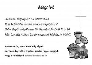 MhívHálaadó2015.pdf.01